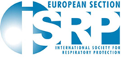 ISRP European Section